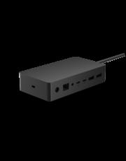 Microsoft Surface Surface Dock 2
