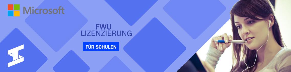 banner-fwu.neues Logo.jpg