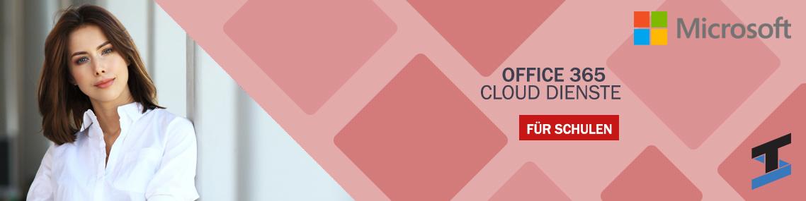 Banner Office 365.neues Logo.jpg