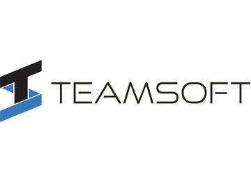 Team-Software