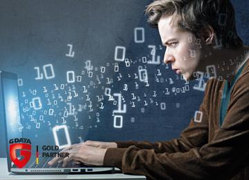 G Data für Schulen