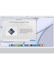 Parallels Parallels Desktop für Mac 17 für Schulen, Bildung, Studium und Gemeinnutz