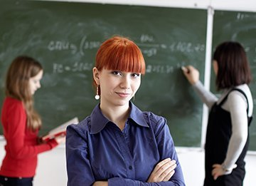 Allgemeinbildende Schulen