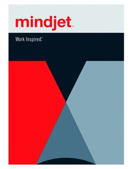 Mindjet MindManager 16 für Schulen, Bildung und Studium