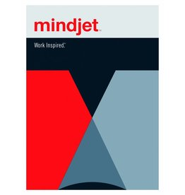 Mindjet MindManager 16 für Schulen, Bildung und Studium (Lehrer, Schüler und Studenten)