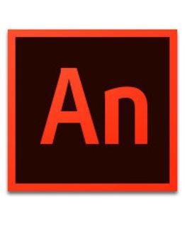 Adobe Animate für Schulen, Bildung und Gemeinnutz