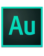 Adobe Audition für Behörden