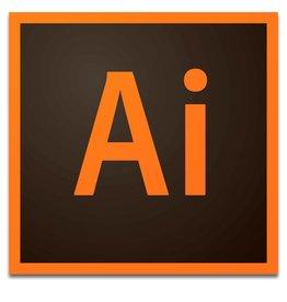 Adobe Illustrator für Gewerbe