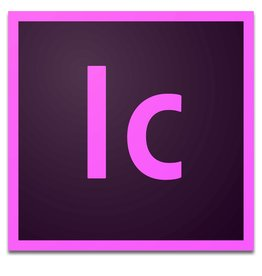 Adobe InCopy für Gewerbe