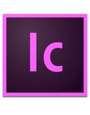 Adobe InCopy für Behörden