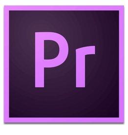 Adobe Premiere Pro für Schulen, Bildung und Gemeinnutz