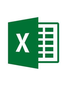 Microsoft Excel Mac 2019 für Schulen und Bildung