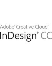 Adobe InDesign für Schulen, Bildung und Gemeinnutz