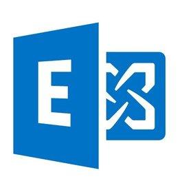 Microsoft Exchange Server 2019 Standard für Schulen und Bildung
