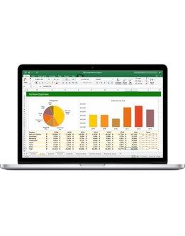 Microsoft Project 2019 Professional für Schulen und Bildung