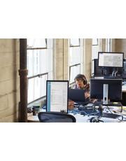 Microsoft Windows Server 2019 Standard für Behörden