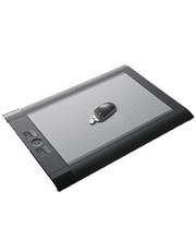 Wacom Intuos4 XL für Gemeinnutz, Behörden, Gewerbe und Privat