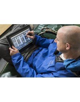 Wacom MobileStudio Pro 13 für alle Einsatzbereiche