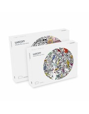Wacom Intuos Pro Paper L für Gemeinnutz, Behörden, Gewerbe und Privat