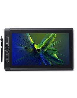 Wacom MobileStudio Pro 16 für alle Einsatzbereiche