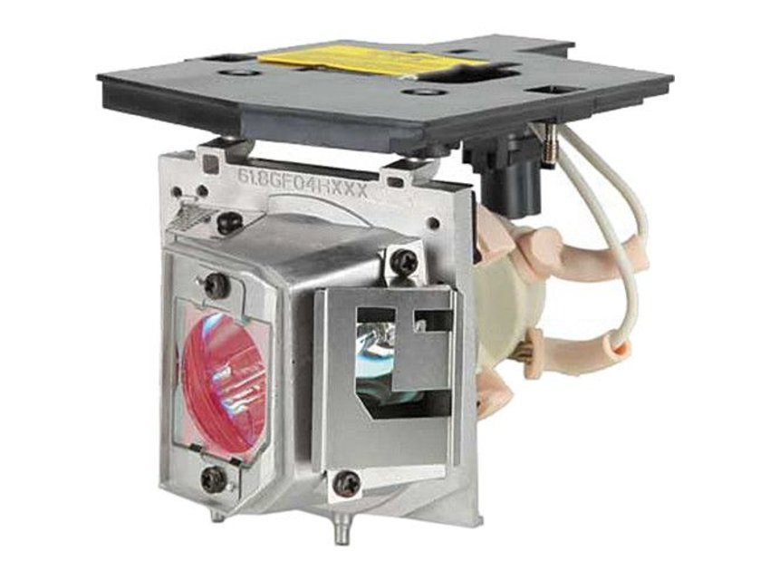 ACER MC.JH111.001 Originele lampmodule
