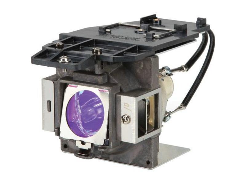 ACER MC.JGR11.001 Originele lampmodule
