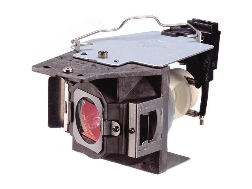 BENQ 5J.J7L05.001 Originele lampmodule