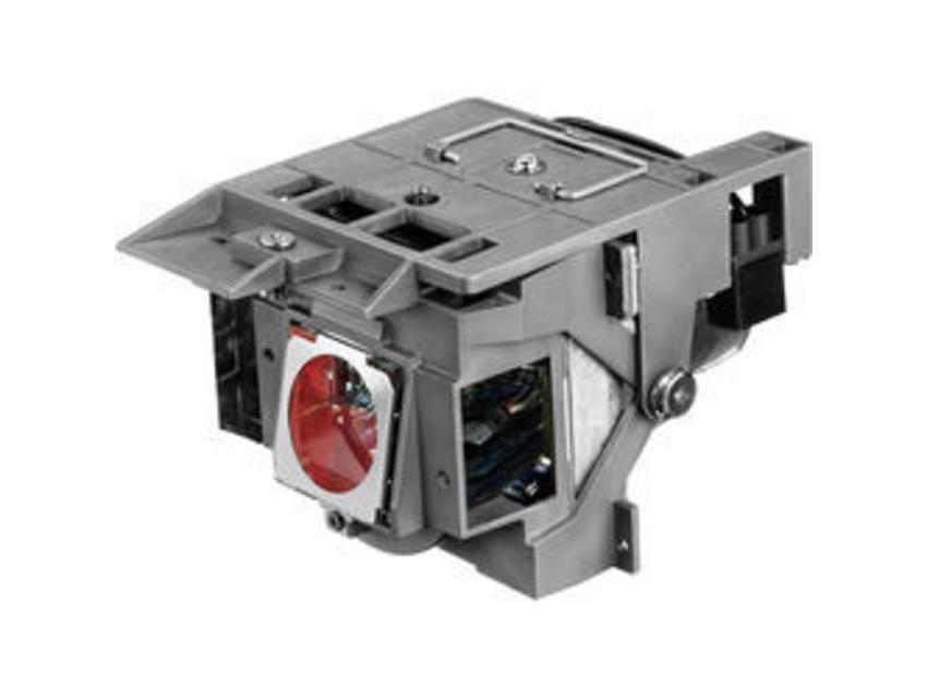 BENQ 5J.JDP05.001 Originele lampmodule