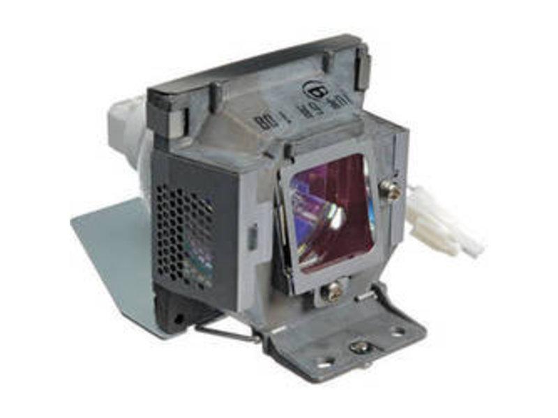 BENQ 5J.J2D05.011 Originele lampmodule