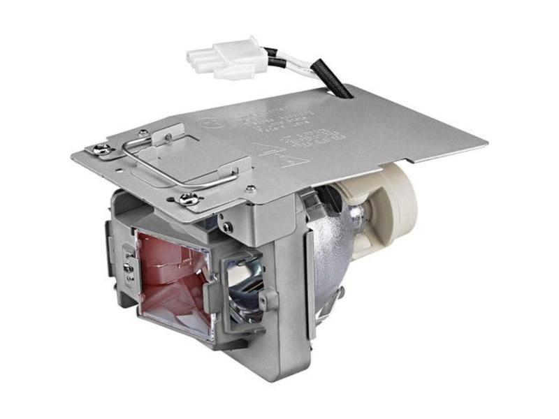 BENQ 5J.JEA05.001 Originele lampmodule
