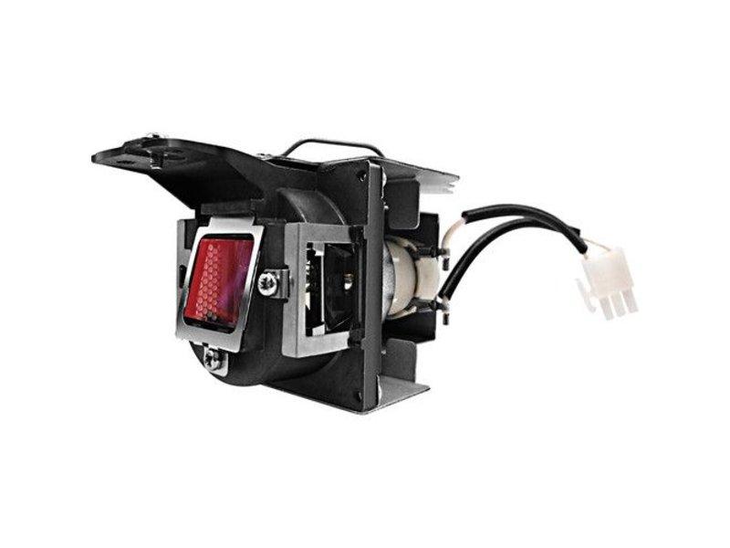 BENQ 5J.J7T05.001 Originele lampmodule