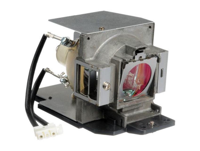 BENQ 5J.J0405.001 Originele lampmodule