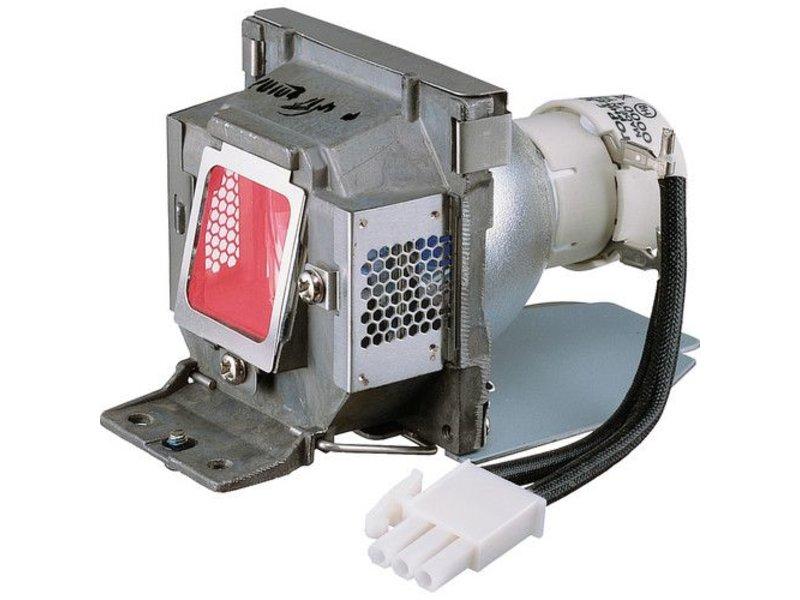 BENQ 5J.J1V05.001 Originele lamp met behuizing