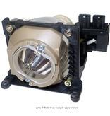 BENQ 5J.J2C01.001 Originele lamp met behuizing