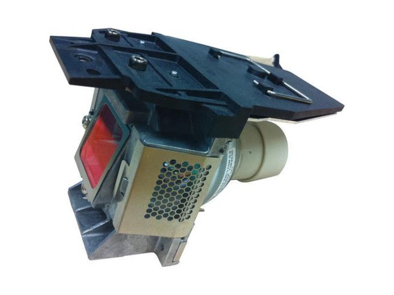 BENQ 5J.J3A05.001 Originele lampmodule