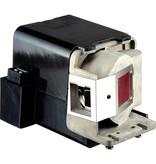 BENQ 5J.J3S05.001 Originele lampmodule