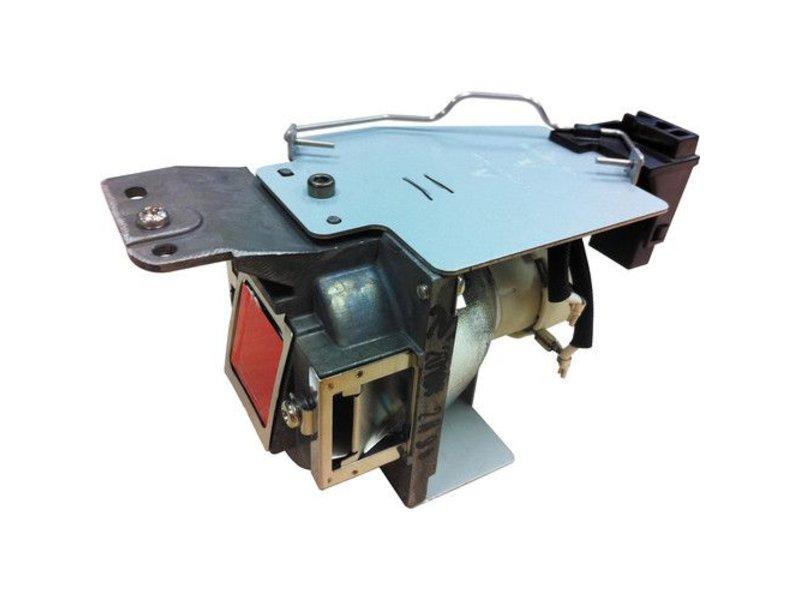 BENQ 5J.J3V05.001 Originele lampmodule
