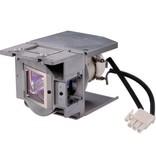 BENQ 5J.J4R05.001 Originele lampmodule