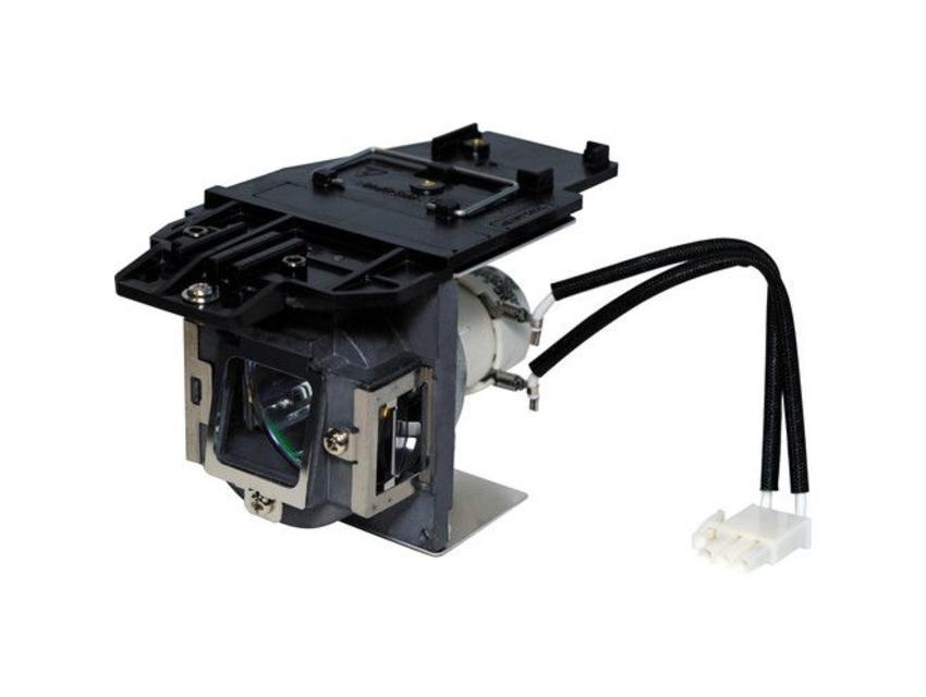 BENQ 5J.J4V05.001 Originele lampmodule