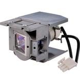 BENQ 5J.J5E05.001 Originele lampmodule