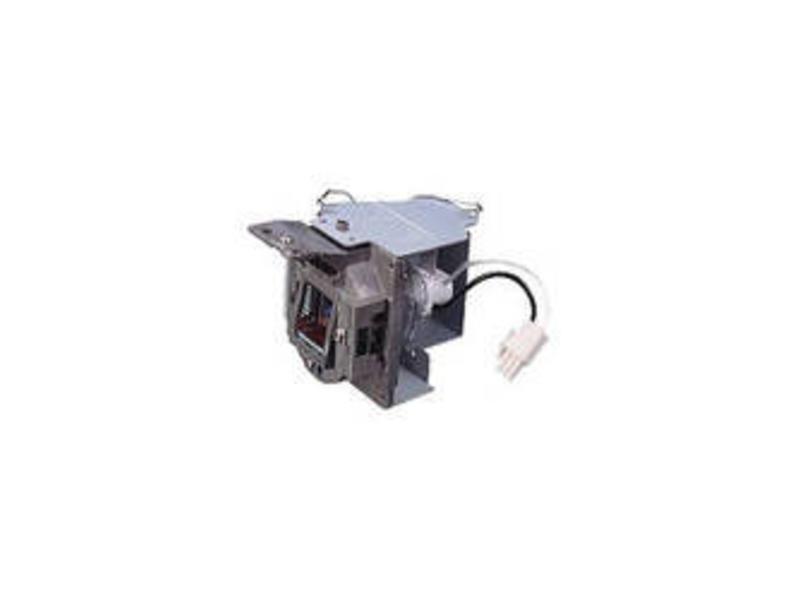 BENQ 5J.JCA05.001 Originele lampmodule