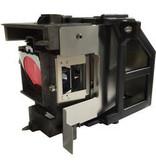 BENQ 5J.JDM05.001 Originele lampmodule