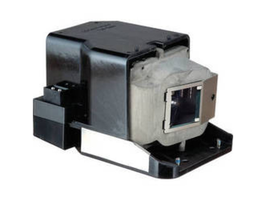 BENQ 5J.J0105.001 Originele lampmodule