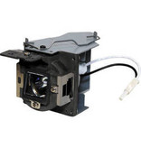 BENQ 5J.J5205.001 Originele lampmodule