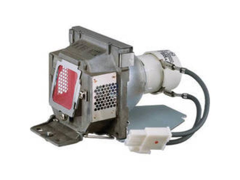 BENQ 5J.Y1405.001 Originele lampmodule
