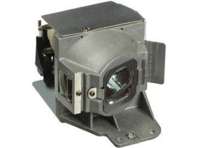 BENQ 5J.JAH05.001 Originele lampmodule