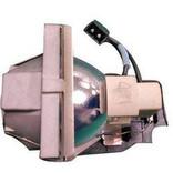 BENQ 9E.0C101.001 Originele lampmodule