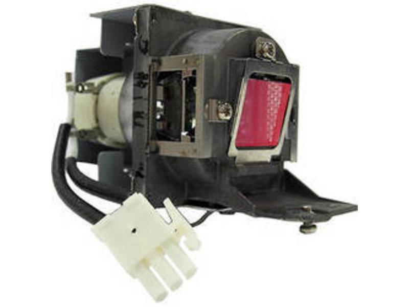 BENQ 5J.J5R05.001 Originele lampmodule