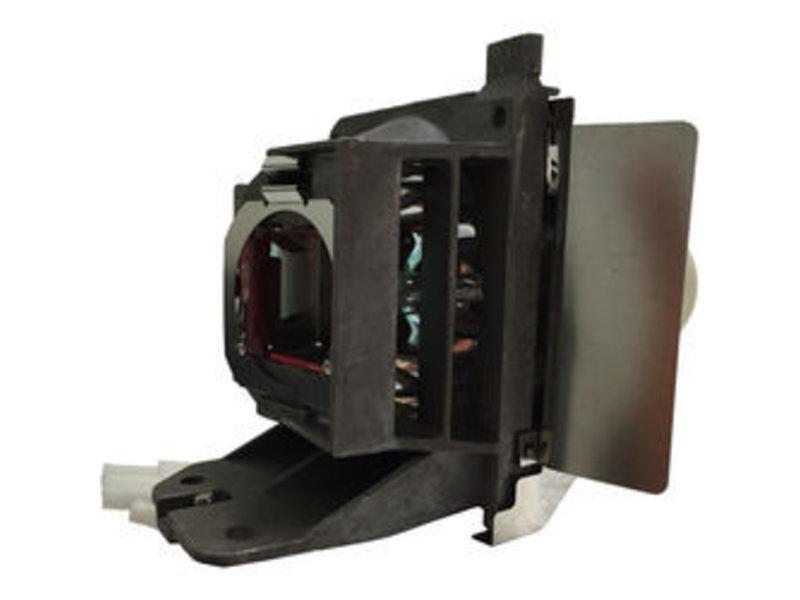 BENQ 5J.JCJ05.001 / 5J.JEC05.001 Originele lampmodule