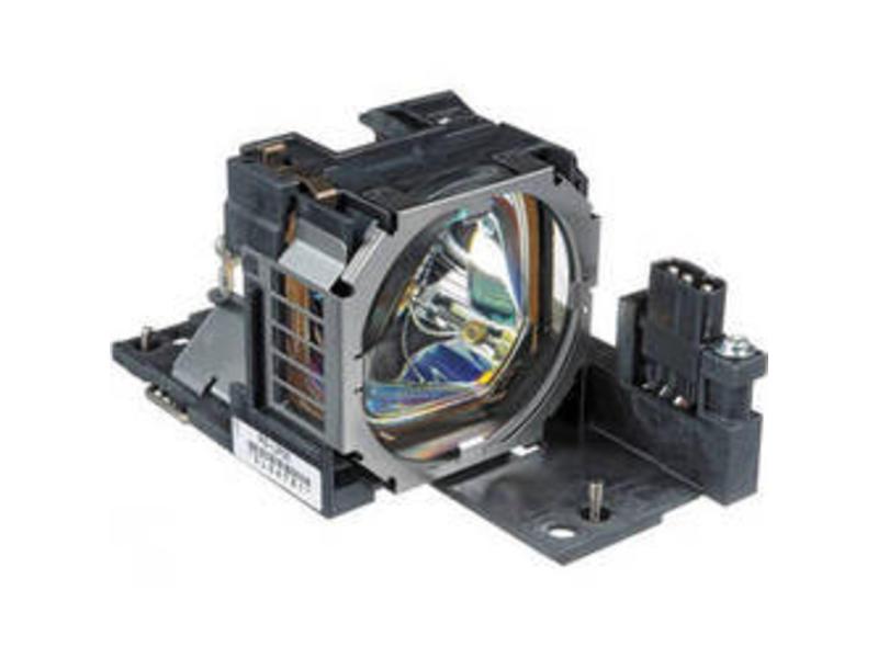 CANON RS-LP05 / 2678B001 Originele lampmodule
